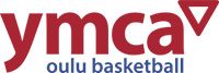 YMCA Oulu Basketball